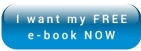free ebook button
